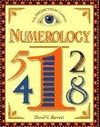 Numerology 9780789403070