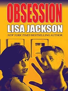 Obsession 9780786280445