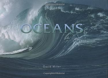 Oceans 9780785820772
