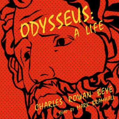 Odysseus: A Life 9780786187003