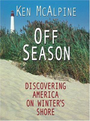 Off-Season 9780786271948