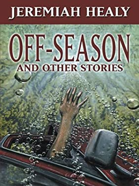 Off-Season and Other Stories 9780786254385