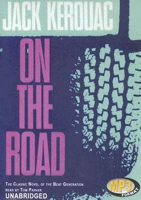 On the Road 9780786196661