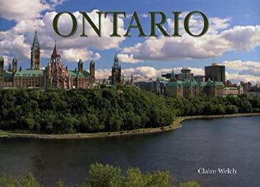 Ontario 9780785824596