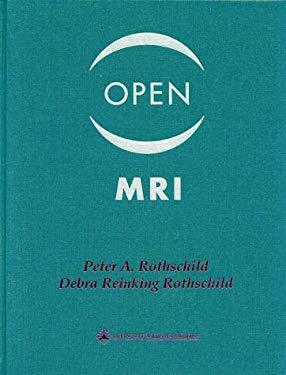 Open MRI 9780781721738