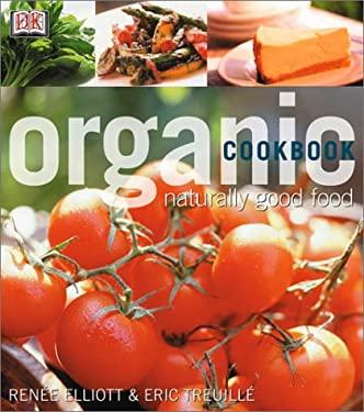 Organic Cookbook