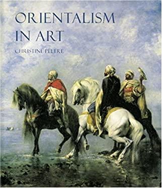 Orientalism in Art 9780789204592