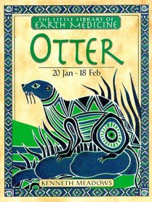Otter 9780789428820