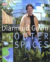 Outer Spaces 3139341