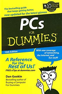 PCs for Dummies