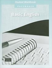 Pacemaker Basic English 3059493