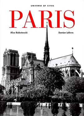 Paris 9780789303790