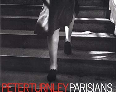 Parisians 9780789206503