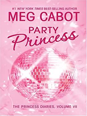 Party Princess 9780786292738