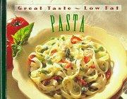 Pasta 9780783545516