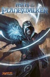 Path of the Planeswalker 3106702
