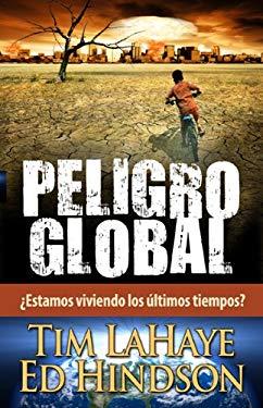 Peligro Global! 9780789917218