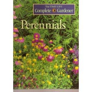 Perennials 9780783541006
