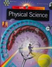 Physical Science 3043497