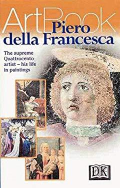 Piero Della Francesca 9780789448538