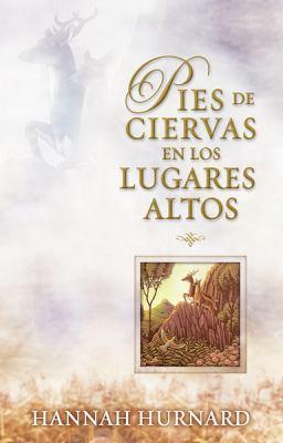 Pies de Ciervas en Lugares Altos 9780789917065