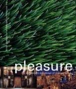 Pleasure: Rockwell Group Architecture and Design [With Flaps]