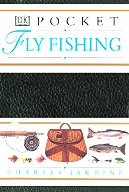 Pocket Fly Fishing 9780789410986