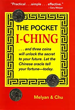 Pocket I-Ching 9780785811220