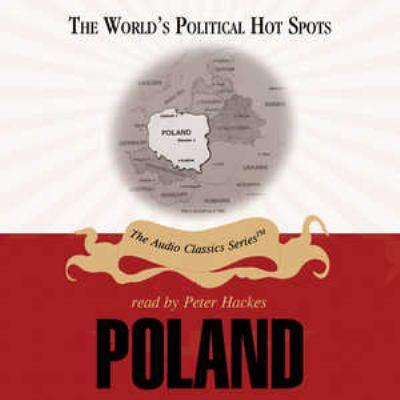 Poland 9780786164479