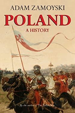 Poland: A History 9780781813013