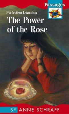 Power of the Rose 9780780737396