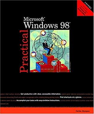 Practical Microsoft Windows 98 9780789722027