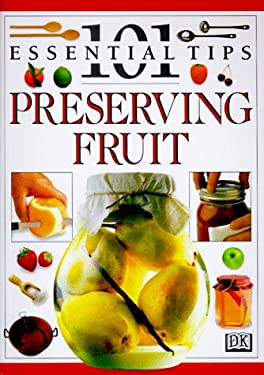 Preserving Fruits 9780789427793