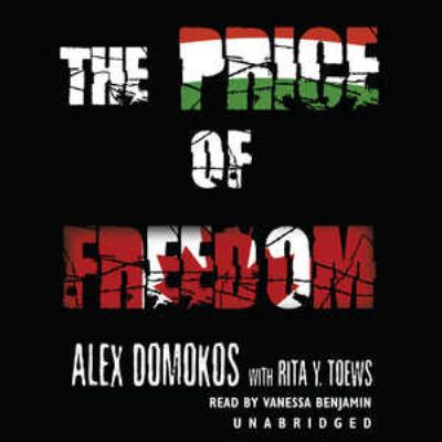Price of Freedom 9780786183692