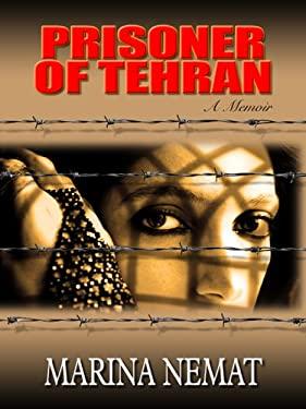 Prisoner of Tehran 9780786298556
