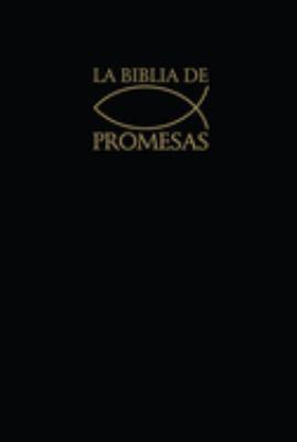 Promise Bible-RV 1960-Economy 9780789906656