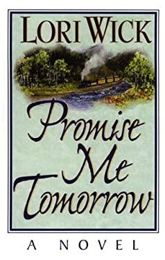 Promise Me Tomorrow 9780786214044