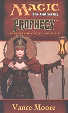 Prophecy 9780786915705