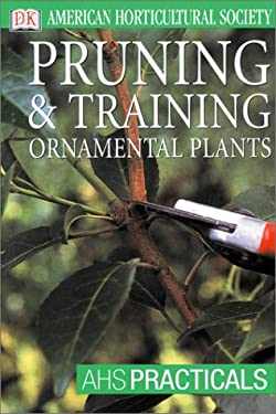 Pruning & Training 9780789494825