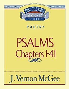 Psalms I