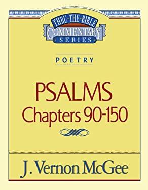 Psalms III 9780785204619