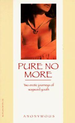 Pure No More