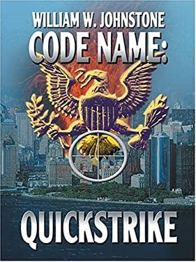 Quickstrike 9780786267941