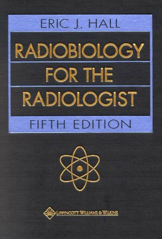 Radiobiology for the Radiologist 9780781726498