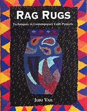 Rag Rugs 9780785806585