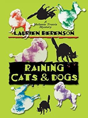 Raining Cats & Dogs 9780786280025