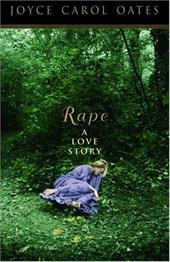 Violacion: Una Historia de Amor