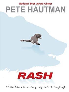 Rash 9780786293124