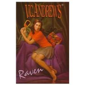 Raven 9780783803302