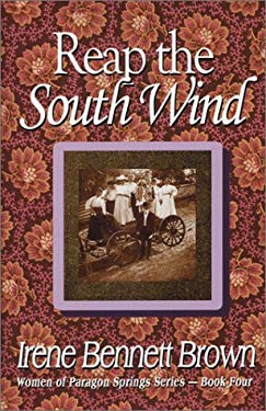 Reap the South Wind 9780786228171